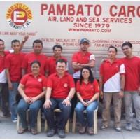 lipat-bahay, door to door delivery, air, land and sea cargo philippines,Cargo Philippines,pambato cargo, ship cargo philippines, Philippine Cargo Services, carrier philippines, cargo forwarder in the philippines, forwarding company, Cargo Philippines, Pambato Cargo Forwarder, Cargo Forwarder philippines - Bacolod3