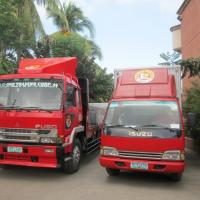 lipat-bahay, door to door delivery, air, land and sea cargo philippines,Cargo Philippines,pambato cargo, ship cargo philippines, Philippine Cargo Services, carrier philippines, cargo forwarder in the philippines, forwarding company, Cargo Philippines, Pambato Cargo Forwarder, Cargo Forwarder philippines - CDO7
