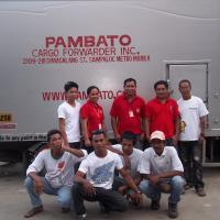 lipat-bahay, door to door delivery, air, land and sea cargo philippines,Cargo Philippines,pambato cargo, ship cargo philippines, Philippine Cargo Services, carrier philippines, cargo forwarder in the philippines, forwarding company, Cargo Philippines, Pambato Cargo Forwarder, Cargo Forwarder philippines - Tacloban2